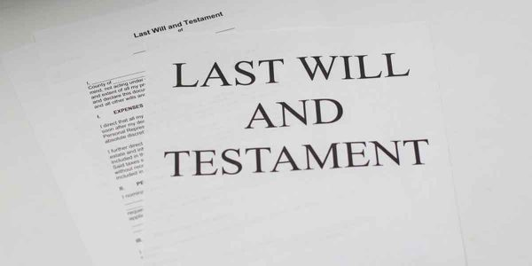 Brooklyn Probate Lawyer Simplify Probate in 5 Ways