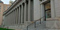 Probate Attorney Brooklyn for Estate Litigation
